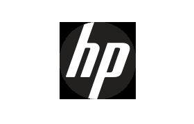Code 42 distribue la gamme professionnel de Hp aux clients qui le désirent