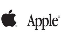 Code 42 distribue et gère des parcs informatiques de la marque Apple