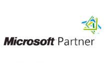 Code 42 distribue et manage des Windows serveur pour ses clients