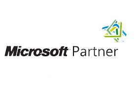 Prestataire informatique pour les entreprises (TPE, PME), Code 42 propose à ses clients des solutions d'hébergement de serveurs Microsoft et de maintenance informatique : infogérance, formation, externalisation des donnes dans des datas centers...