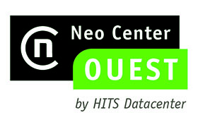 NeoCenter a choisi