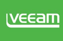 Code 42 a choisi la solution Veeam afin de procéder a des Back-up automatisés