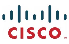 Code 42 a choisi la marque Cisco afin de proposer à ses clients des équipements réseaux de qualité