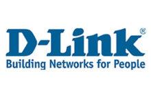 Code 42 a choisi les équipements D-Link pour construire les réseaux de ses clients