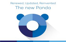 Code 42 a choisi l'antivirus Panda security afin de protéger ses clients