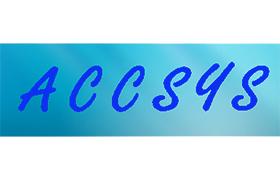 Prestataire informatique pour les entreprises, Code 42 propose à ses clients des solutions d'hébergement de serveurs Microsoft et de maintenance informatique : infogérance, formation, externalisation des donnes dans des datas centers...