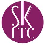 Logo de l'entreprise SK-ITC