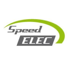 Speed elec