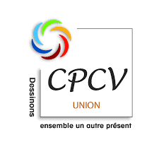 LOGO CPCV UNION
