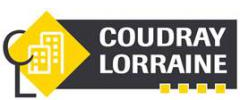Coudray & Lorraine