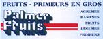 Palmer Fruits