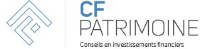 logo cf patrimoine